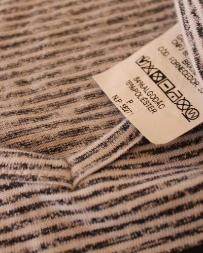 Atenção à etiqueta: como fazer suas roupas durarem mais?