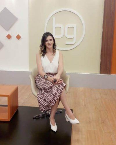 Programa Brasil das Gerais – Rede Minas